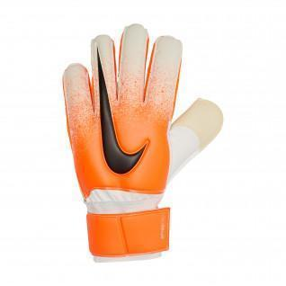Nike Match Junior Goalie Handschoenen