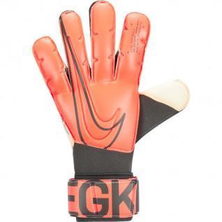 Nike Vapor Grip3 Goalie Handschoenen