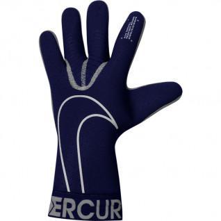 Nike Mercurial Touch Elite Goalie Handschoenen