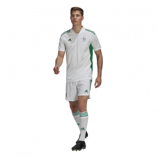 Adidas Algerije Home shirt 20/21