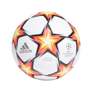 Ballon adidas UCL pro