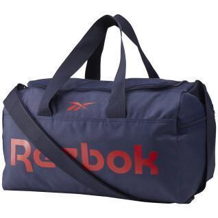 Sporttas Reebok Active Core Grip