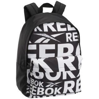 Rugzak Reebok Workout Ready Follow Graphic
