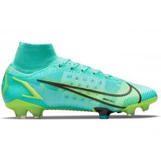 Schoenen Nike Mercurial Superfly 8 Elite FG