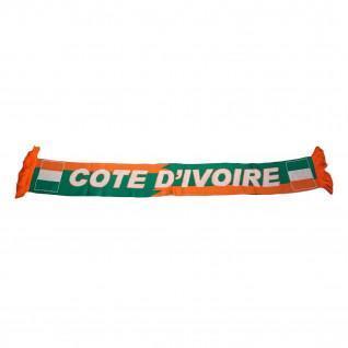 Sjacheraar Support Shop Ivoorkust