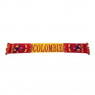 Sjacheraar Support Shop Colombia