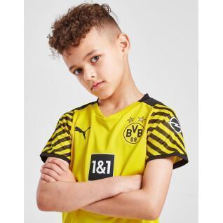 Borussia Dortmund thuistrui voor kinderen 21/22