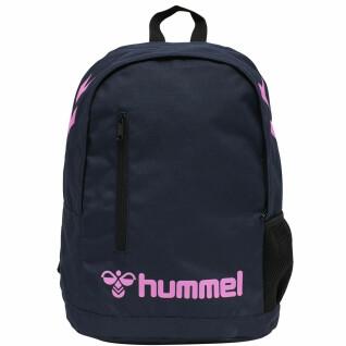 Rugzak Hummel hmlACTION