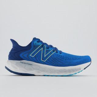 New Balance fresh foam 1080v11 schoenen