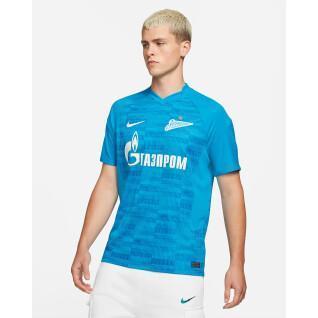 Zenit Sint-Petersburg thuistrui 2021/22