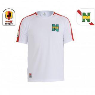 Newteam 2 Jersey