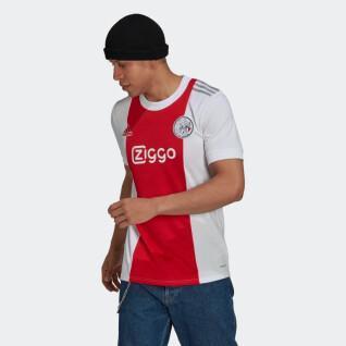 ajax amasterdam shirt 2021/22