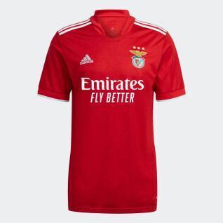 Benfica thuistrui 2021/22
