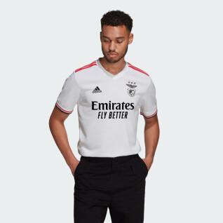 Benfica Lissabon outdoor jersey 2021/22