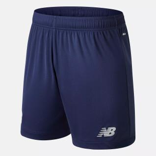 Home shorts losc 2021/22