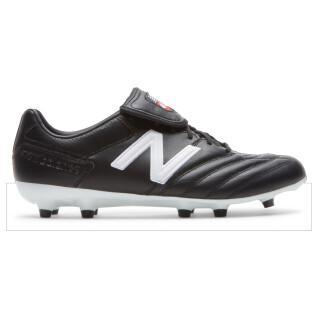 New Balance 442 pro fg schoenen