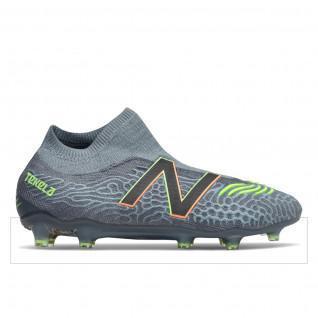 New Balance tekela v3 pro fg schoenen
