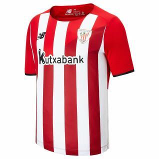 Athletic Bilbao thuistrui 2021/22