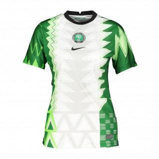Dameshome jersey Nigeria 2020