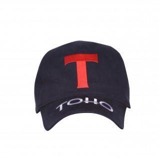Toho Cap