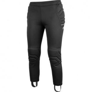 Reusch Junior Goalie Pants