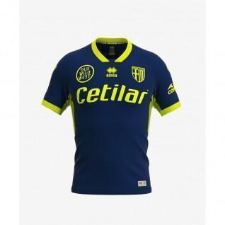 Parma Calcio derde trui 2020/21