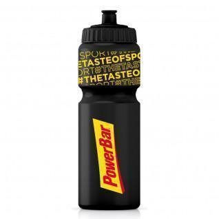 PowerBar-fles - 0,75L