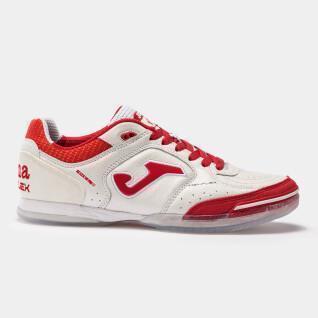 Futsal schoenen Joma Top Flex Pozo