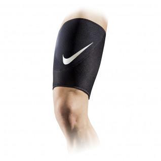 Nike Thigh Compression Band 2.0