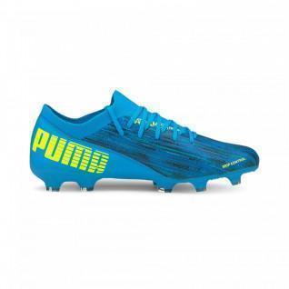 Puma ULTRA 3.2 FG/AG Puma Voetbalschoenen voor kinderen