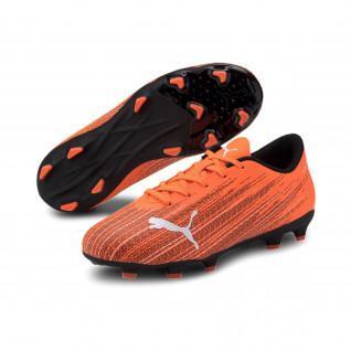 Puma Schoenen Ultra 4.1 Puma Ultra 4.1 Kinderschoenen