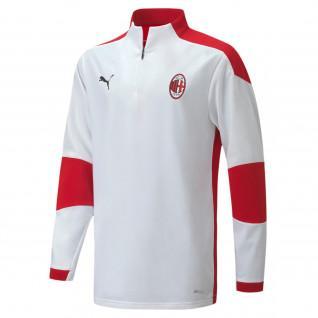 AC Milan 2020/21 kindertrainingssweatshirt
