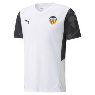 Valencia thuistrui cf 2021/22