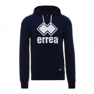 Sweatshirt Errea essentieel groot logo