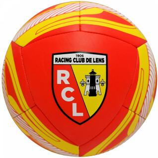 Ballon rc lens pictogram