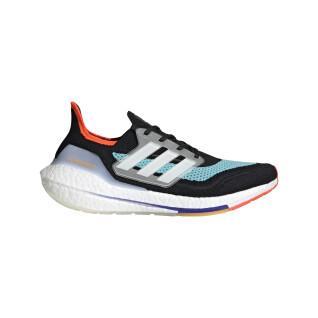 Loopschoenen adidas Ultraboost 21