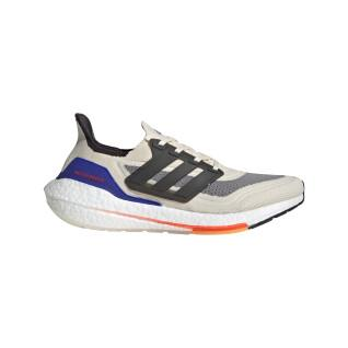 Schoenen adidas Ultraboost 21