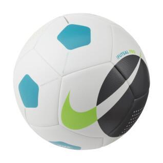 Nike Pro Futsal Bal