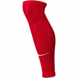 Nike Squad Leggings