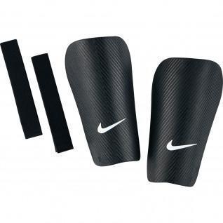 Nike J CE Shin Guard