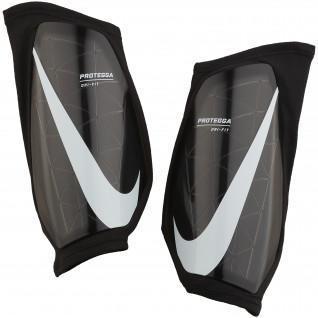 Nike Shin Guard Protegga