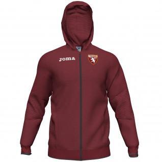 Junior Hooded Jacket Torino 2019/20