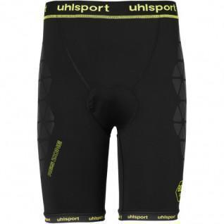 Uhlsport Bionikframe Onbevolkte Shorts