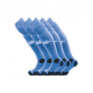 Set van 3 paar Kappa Aversa sokken