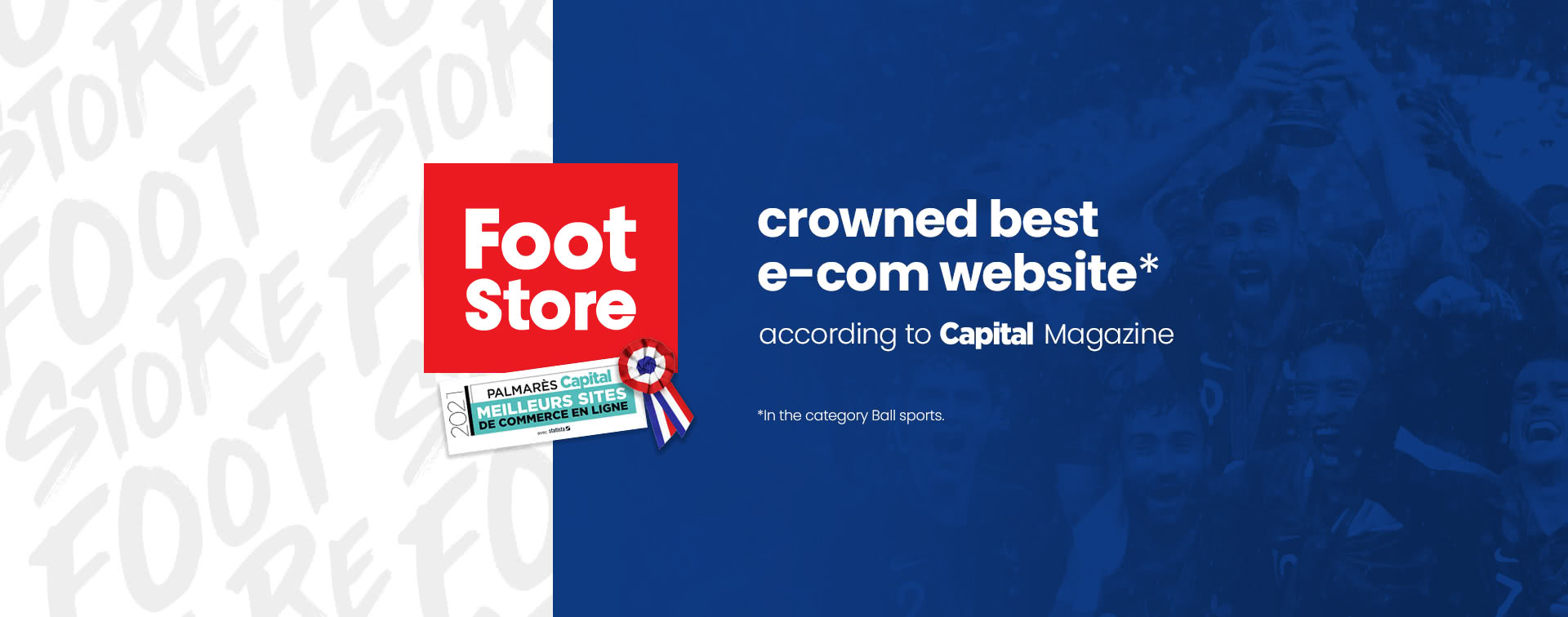 Best website